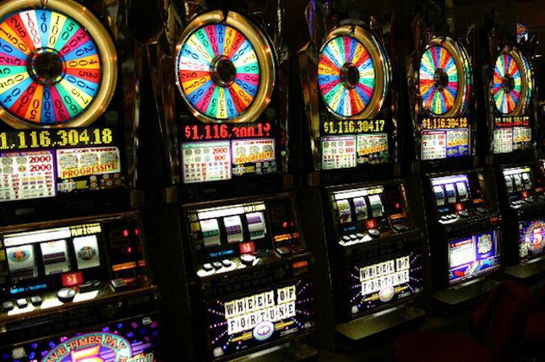 Скачать Сол казино может каждый