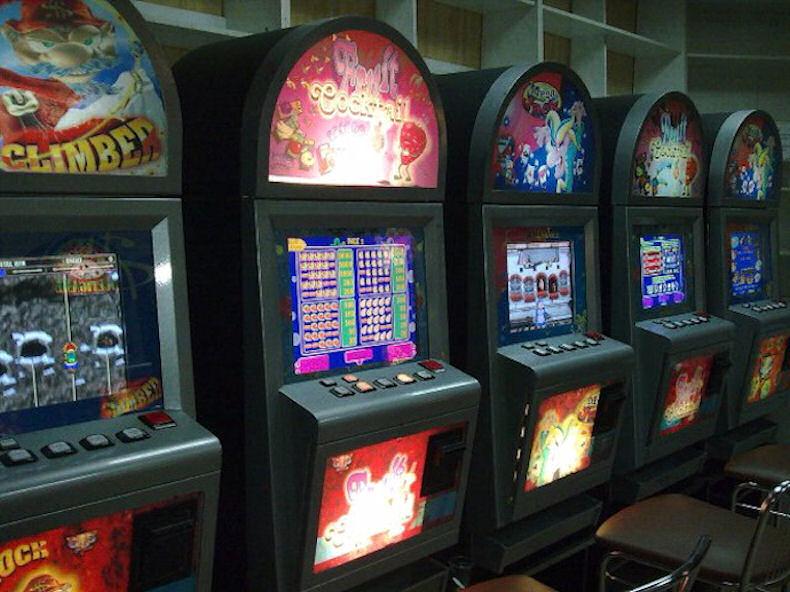 Эльдорадо казино играть на деньги и бесплатно