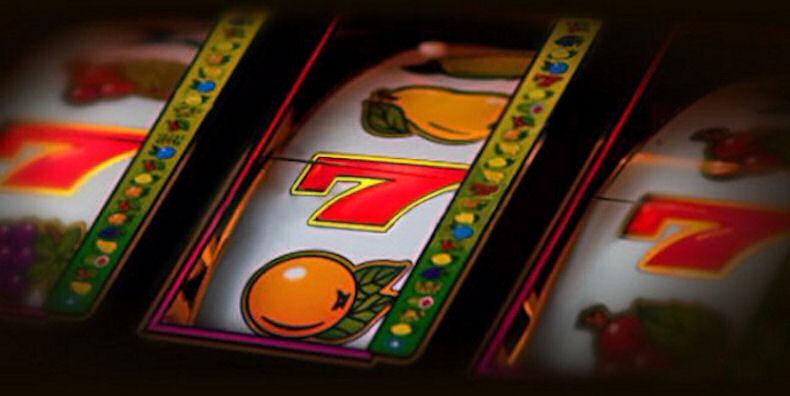Главные нюансы казино Вулкан 777, которые нравятся гемблерам