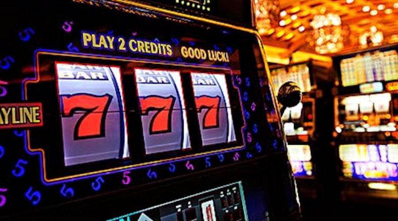 Джет казино официальный сайт - лучшее место для игр