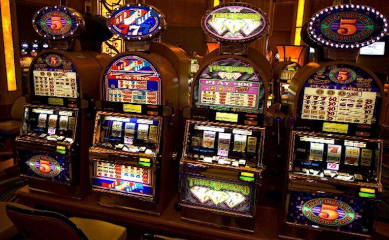 Вулкан онлайн казино – щедрые бонусы, участие в акциях и турнирах