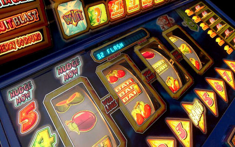 Как заработать в онлайн казино?