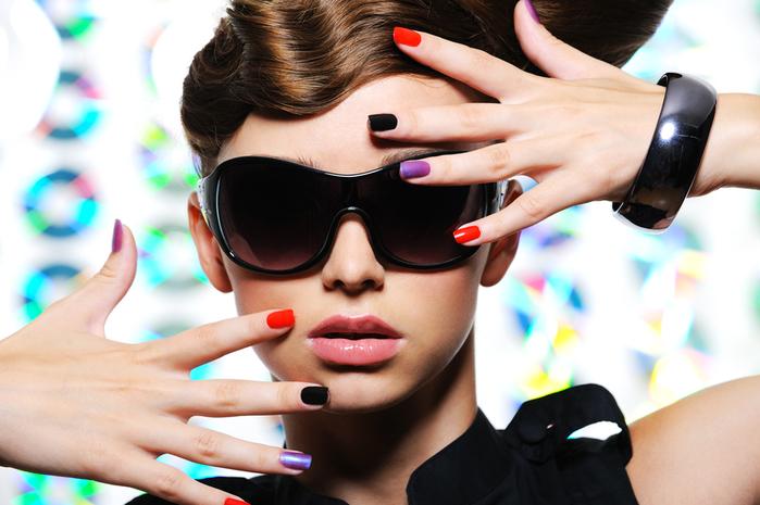 Товары для индустрии красоты, включая продукцию для маникюра, оптом в интернет-магазине «RedStar»