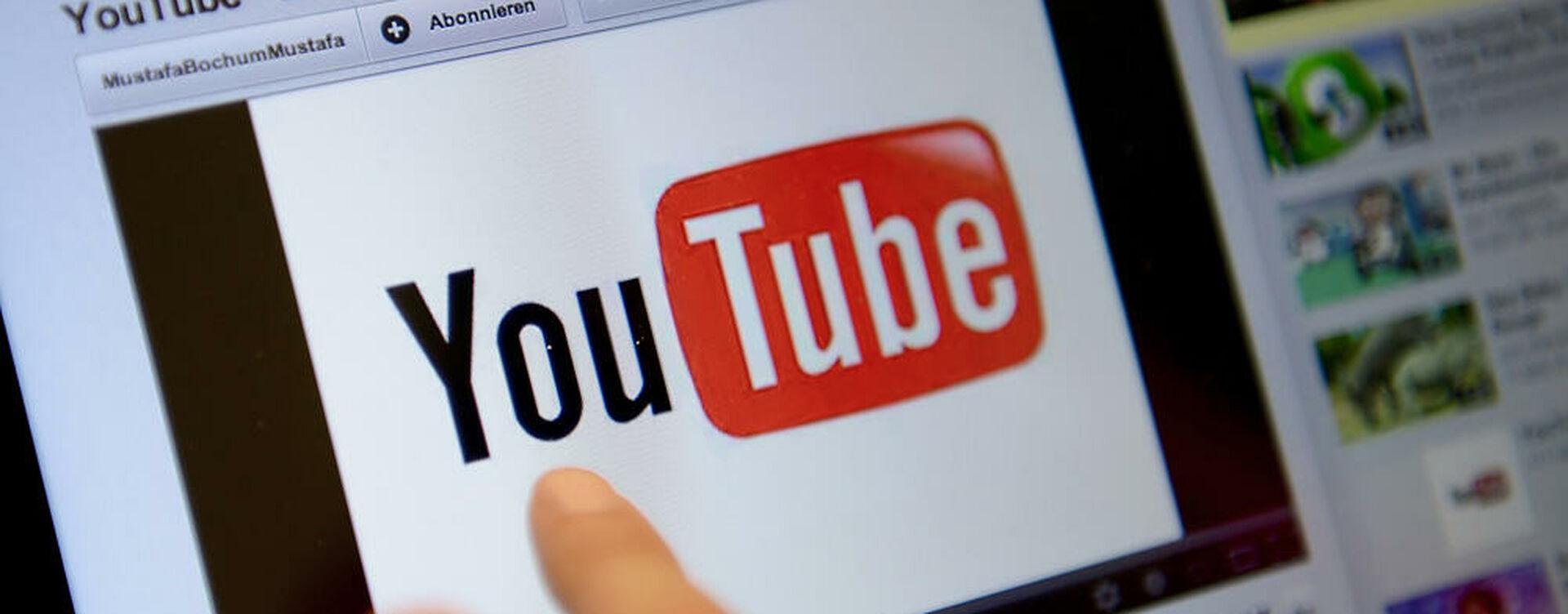 Накрутка подписчиков Ютуб недорого - секрет вывода в топ