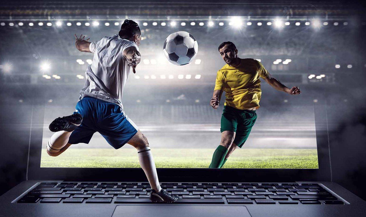 Платные ставки на спорт от лучших капперов