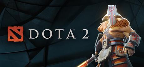 Расписание схваток между командами по Dota2