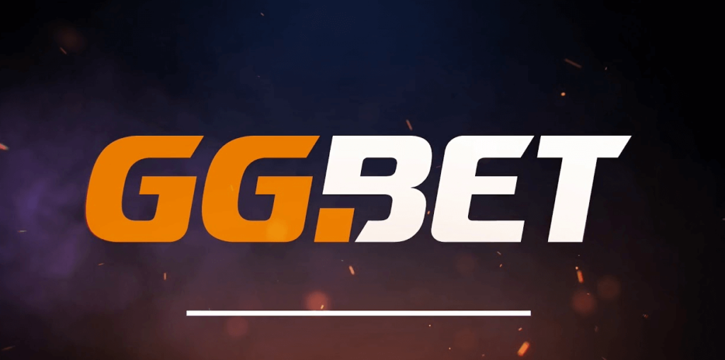 Спортивные ставки с высокими коэффициентами в GGBET