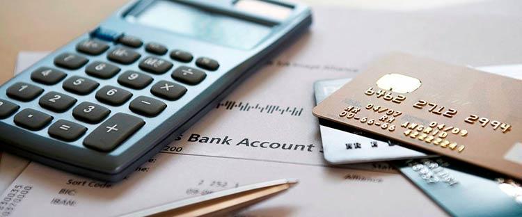 Выгоды открытия иностранного банковского счета