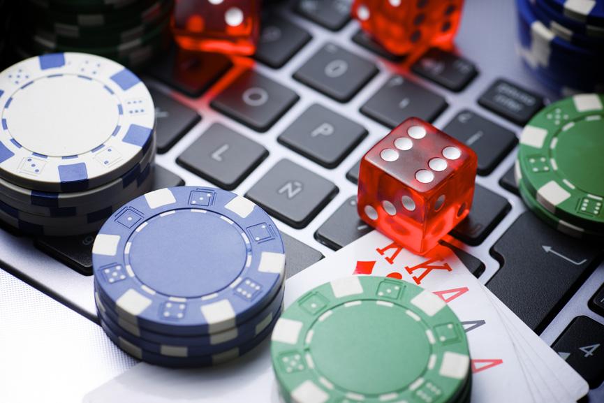 Как начать выигрывать в игровые автоматы онлайн?