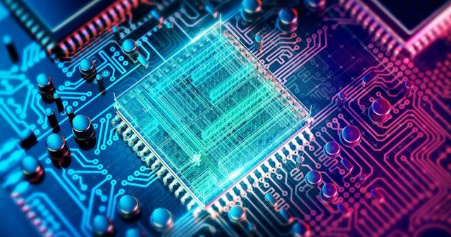 Компании «Тойота Мотор» и «Мицубиси Кэмикал» начнут применять квантовые технологии