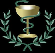 День медицинского работника - День медика