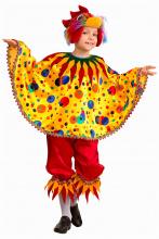 Выбираем детский карнавальный костюм на праздник