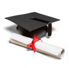 Международный день студентов
